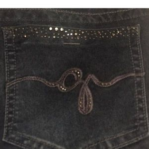 Guess jeans